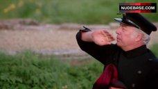 5. Bo Derek Boobs Scene – Bolero