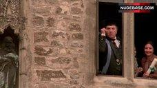 7. Bo Derek Boobs Scene – Bolero