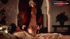 Bo Derek Full Frontal Nude – Bolero
