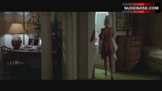 Bo Derek Naked Breasts and Ass – 10