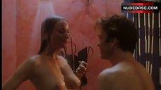 Bo Derek Nude Breasts – Woman Of Desire