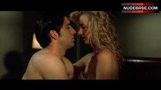 1. Laura Dern Shows Boobs – Wild At Heart