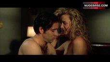 2. Laura Dern Shows Boobs – Wild At Heart