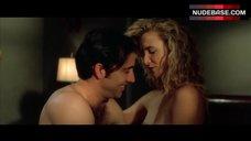 3. Laura Dern Shows Boobs – Wild At Heart