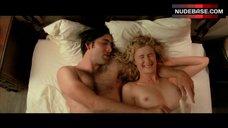 Laura Dern Shows Breasts – Wild At Heart