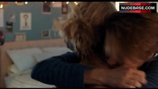 5. Laura Dern Hot Scene – The Fault In Our Stars
