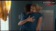 7. Laura Dern Hot Scene – The Fault In Our Stars
