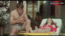 5. Roxane Mesquida Bikini Scene – Fat Girl