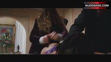 Gina Ravera Rape Scene – Showgirls