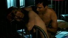 3. Sex with Angie Dickinson – Big Bad Mama