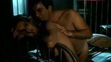4. Sex with Angie Dickinson – Big Bad Mama