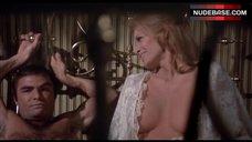 10. Angie Dickinson Tits Flash – Sam Whiskey
