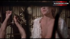 5. Angie Dickinson Tits Flash – Sam Whiskey