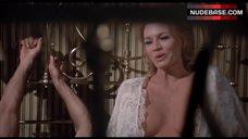 6. Angie Dickinson Tits Flash – Sam Whiskey