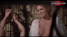7. Angie Dickinson Tits Flash – Sam Whiskey