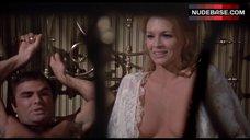 8. Angie Dickinson Tits Flash – Sam Whiskey