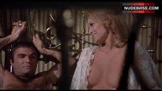 Angie Dickinson Tits Flash – Sam Whiskey