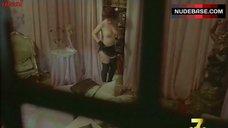 2. Paola Senatore Sex Scene – Malombra