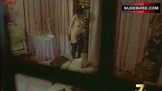 3. Paola Senatore Sex Scene – Malombra