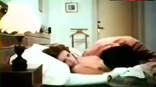 1. Paola Senatore Nude Butt and Breasts – Affair