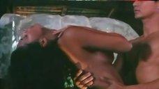 9. Patricia Javier Having Sex – Ang Kabit Ni Mrs. Montero