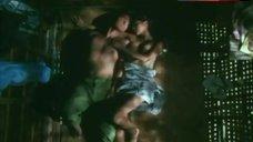 1. Patricia Javier Boobs Scene – Ang Kabit Ni Mrs. Montero