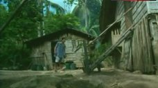 3. Patricia Javier Boobs Scene – Ang Kabit Ni Mrs. Montero