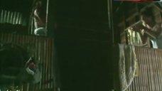 7. Patricia Javier Boobs Scene – Ang Kabit Ni Mrs. Montero