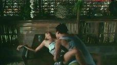 8. Patricia Javier Boobs Scene – Ang Kabit Ni Mrs. Montero