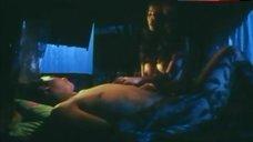1. Patricia Javier Sex Scene – Ang Kabit Ni Mrs. Montero