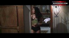 Roselyn Sanchez in Lingerie – Rush Hour 2