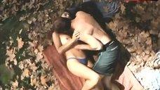 Maite Proenca Sex Scene – Tolerancia
