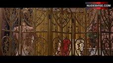 Margaret Lee Hot Scene – Five Golden Dragons