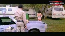 Veronica Gamba Ass Scene – Smokey And The Bandit Iii