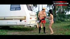 3. Veronica Gamba Shows Nude Tits – Smokey And The Bandit Iii