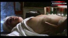 Eva Santolaria Sex on Table – Susanna