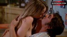 Gretchen Burrell Nude Tits – Pretty Maids All In A Row