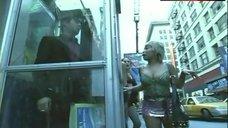 Paula Jai Parker Hot Scene – Phone Booth