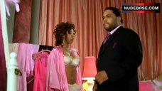 Regina Hall Underwear Scene – King'S Ransom