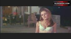 Patty Duke Lingerie Scene – Valley Of The Dolls