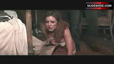 Patty Duke in Lingerie – Valley Of The Dolls