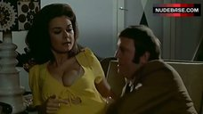 Imogen Hassall Cleavage – Carry On Loving