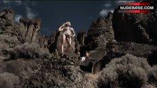 8. Mercedes Mcnab Bikini Photo Shoot – Thirst