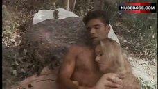 10. Susan Featherly Sex on Ground – Andromina