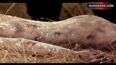 7. Stacy Edwards Ass Scene – Relentless 3