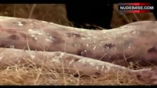 8. Stacy Edwards Ass Scene – Relentless 3