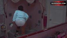 Maggie Gyllenhaal Spanking Her Butt – Secretary