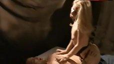 Mckayla Sex Tape – Sexual Predator