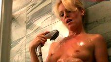 Nackt Giovanna  Di Bernardo Aripiprazole causing
