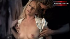 Beverly Lynne Cunnilingus during Photosession – Zane'S Sex Chronicles